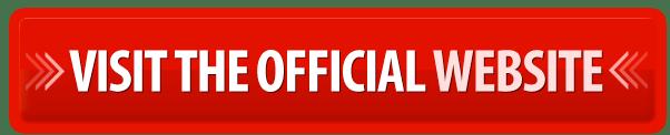 Official-Website