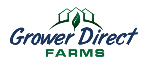 Grower Direct Farms Logo