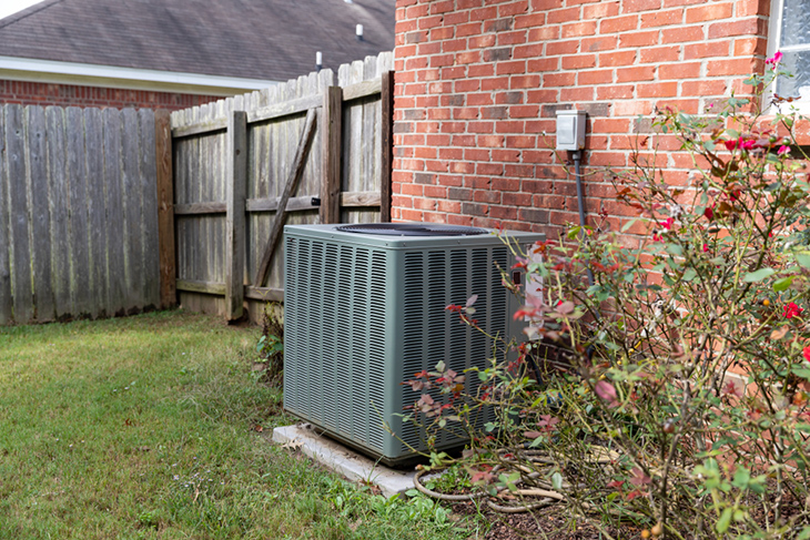 FAQ About Electric Heat Humps in Tomball, TX!