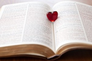 Discipleship Study - Gratitude - In Your Hearts Toward God - Colossians 3:16 - Growing As Disciples