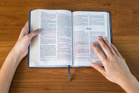Discipleship Devotional Study Guide - Wisdom - Colossians 1:9-10 - Fill You With Knowledge Of His Will - Growing As Disciples