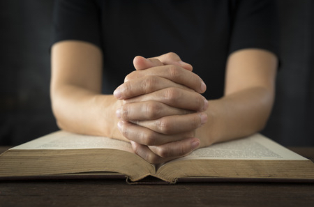 Discipleship Devotional Study Guide - So That - James 5:16 - So That You May Be Healed- Growing As Disciples