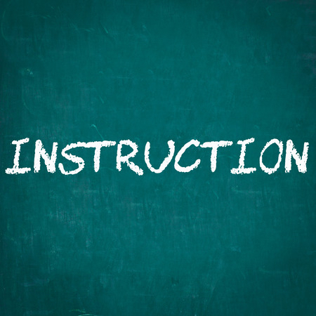Discipleship Devotional Study - Life - Proverbs 4:10-13 - Hold On To Instruction- Growing As Disciples