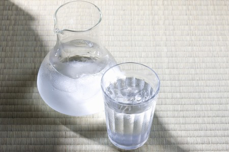 Discipleship Devotional Study Guide - If - Matthew 10:42 - A Cup Of Cold Water - Growing As Disciples