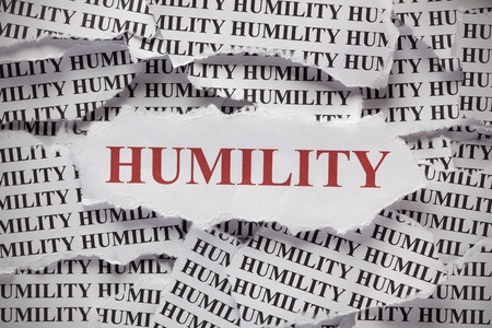 Discipleship Devotional Study Guide - Character - 1 Peter 1:5-6 - Humble Yourself - Growing As Disciples