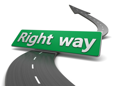 Discipleship Devotional Study Guide - Wisdom - Proverbs 21:3 - What Is Right - Growing As Disciples