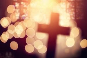 Discipleship Study - Discipleship - Matthew 10:37-39 - Take Up His Cross - Growing As Disciples