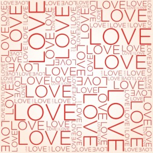Discipleship Devotional Study Guide - Love - John 15:12-14 - Greater Love - Growing As Disciples