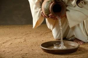 Discipleship Devotional Study Guide - Discipleship - Luke 6:40 - Like His Teacher- Growing As Disciples
