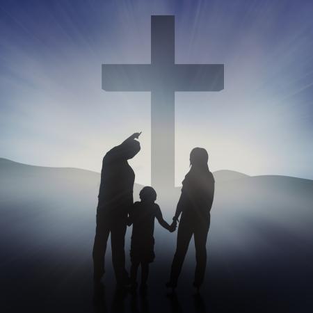 Discipleship Devotional Study Guide - Love - John 3:16-18 - God So Loved - Growing As Disciples