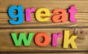 Discipleship Devotional Study Guide - Discipleship - Ephesians 2:8-10 - God's Workmanship - Growing As Disciples