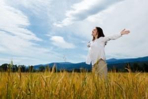 Discipleship Devotional Study Guide - Character - Romans 12:1 - Living Sacrifices - Growing As Disciples