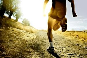 Discipleship Devotional Study Guide - Spiritual Warfare - 2 Timothy 2:3-7 - Endure Hardship - Growing As Disciples