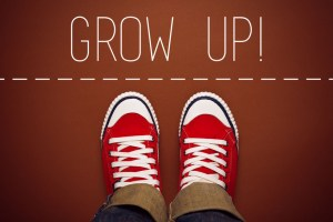 Discipleship Devotional Study Guide - Spiritual Warfare - Ephesians 4:14-16 - No Longer Be Infants - Growing As Disciples