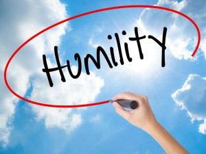 Discipleship Devotional Study Guide - Wisdom - Proverbs 11:2 - With Humility - Growing As Disciples