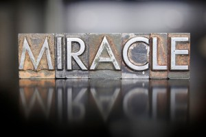 Discipleship Devotional Study Guide - Miracles - John 2:11 - First Of His Miraculous Signs - Growing As Disciples