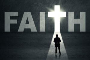 Discipleship Devotional Study Guide - Faith - Acts 3:16 - In The Name Of Jesus - Growing As Disciples