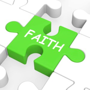 Discipleship Devotional Study Guide - Faith - James 2:14-17 - Accompanied By Action - Growing As Disciples