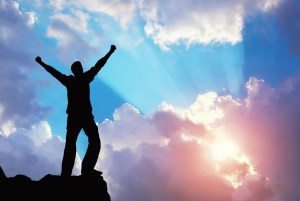 Discipleship Devotional Study Guide - Faith - 1 Corinthians 2:4-5 - On God's Power - Growing As Disciples