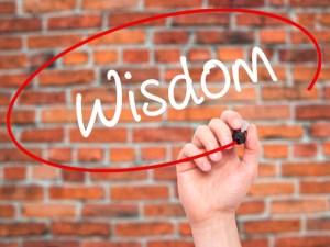 Discipleship Devotional Study Guide - Prayer - James 1:5-8 - Lacks Wisdom - Growing As Disciples