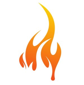 Discipleship Devotional Study Guide - Becoming Like Christ - Day 11 - Luke 2:32 - Hearts Burning Within Us - Growing As Disciples