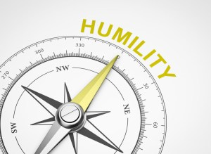 Discipleship Devotional Study Guide - Becoming Like Christ - Day 35 - Luke 14:7-11 - Humbles Himself - Growing As Disciples