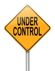Discipleship Devotional Study Guide – Becoming Like Christ - Day 352 - Proverbs 29:11 - Under Control - Growing As Disciples