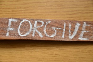Discipleship Devotional Study Guide - Promises - Day 137 - Matthew 6:14-15 - If You Forgive - Growing As Disciples