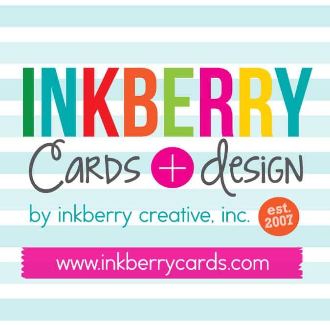 FB_inkberrycards+design_est2007_square