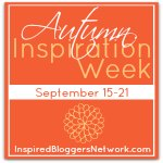 AutumnInspirationWeek2