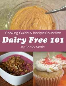 Dairy-Free-101-cover-232x300