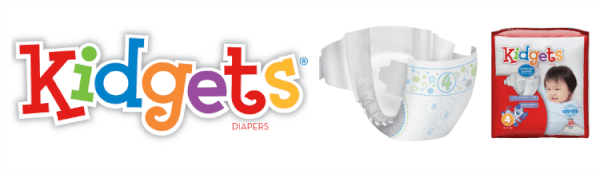kidgets-diapers-collage