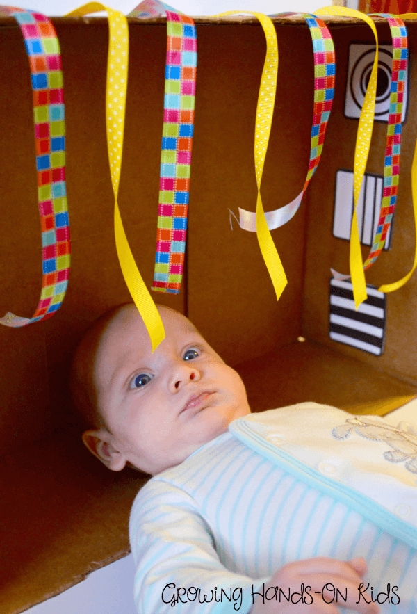 DIY-discovery-box-for-baby-playing-3