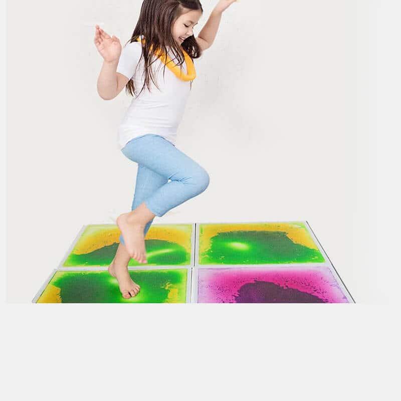 sp6268_gel-floor-tile_active4