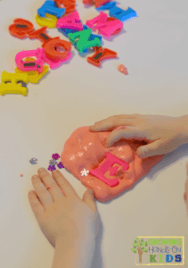 5 fun and hands-on ways to play with slime.