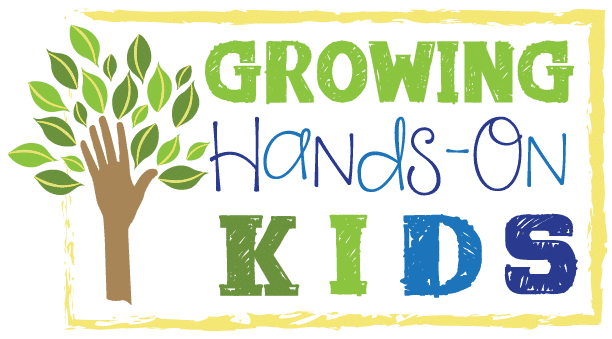 Growing Hands-On Kids