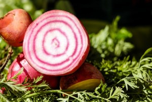 How To Grow Beetroot