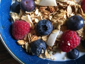 11 family friendly breakfasts with get up and go