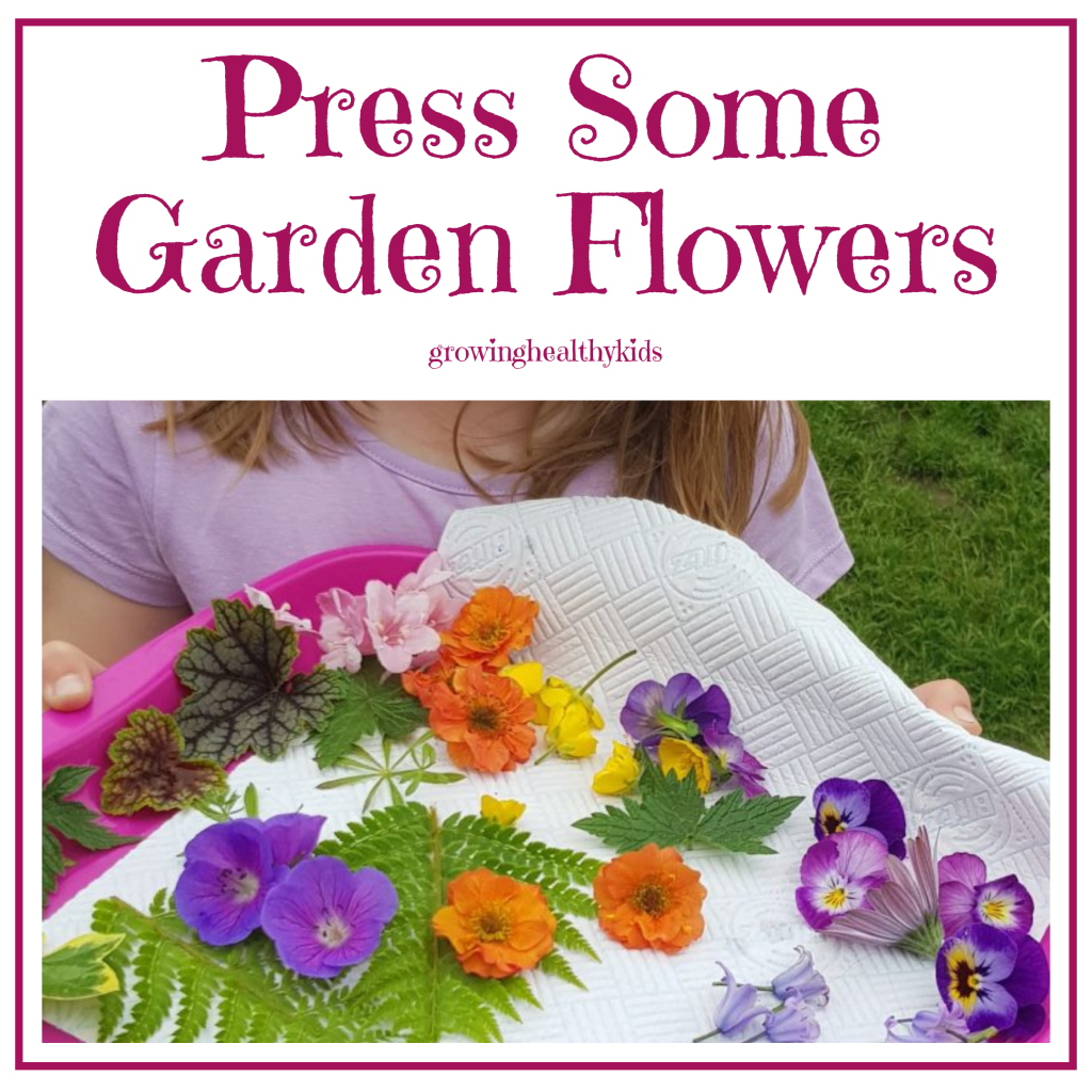 Brilliant back yard craft to do with your kids. Diy crafts you can have fun with outdoors in Spring, Summer or Fall