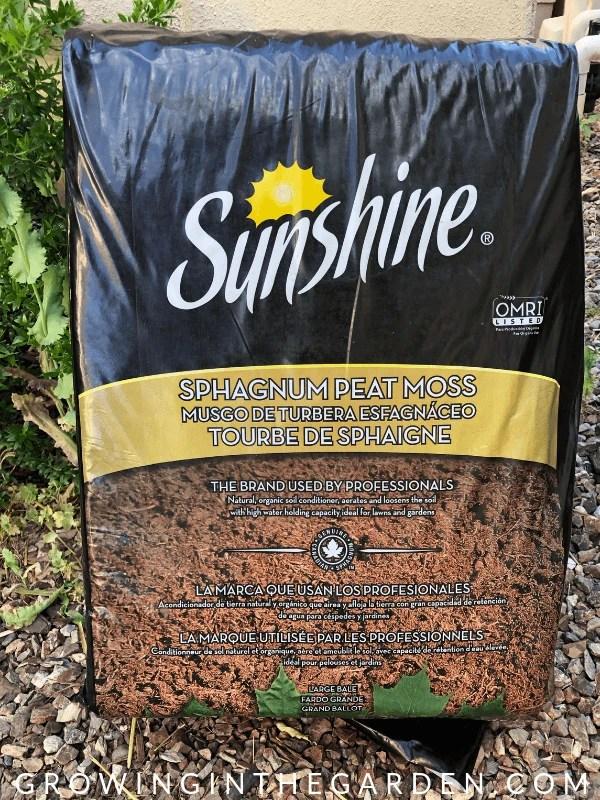 Best Soil for Raised Bed Vegetable Gardening