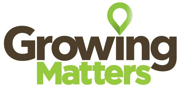 Welcome to Growing Matters