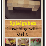 Spielgaben – Learning with Set 3