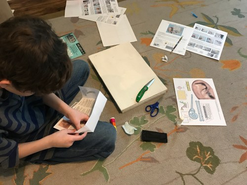 mid-year curriculum review   evaluating your homeschool year