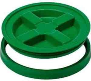 bokashi composting bucket