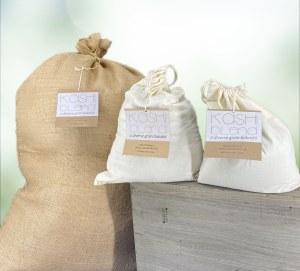 Kashi Blend   A Diverse Grain Bokashi   Natural Soil Builder, Compost Accelerator & Odor Eliminator