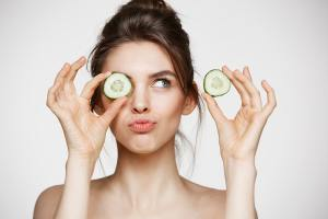 is probiotic skincare worth the hype?