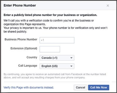 Verify-Your-Facebook-Page-Phone#--image