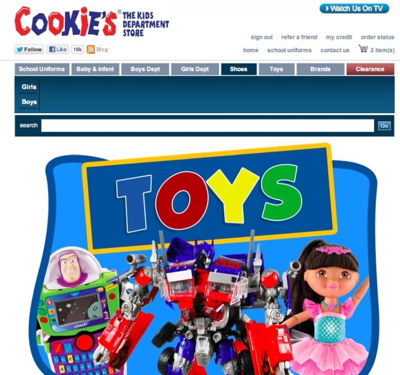 cookies 5 copy