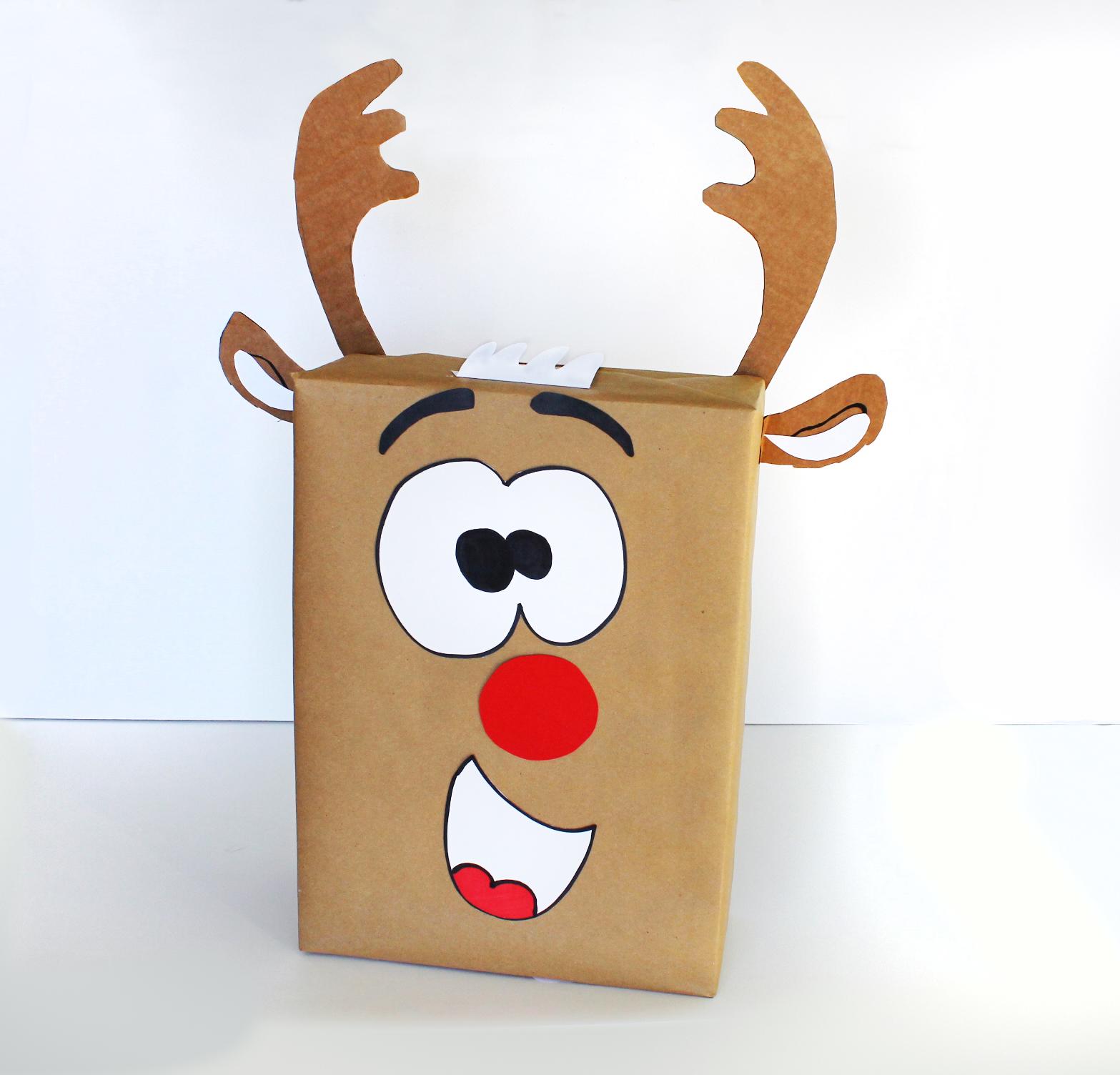 Gift Ideas Georgia