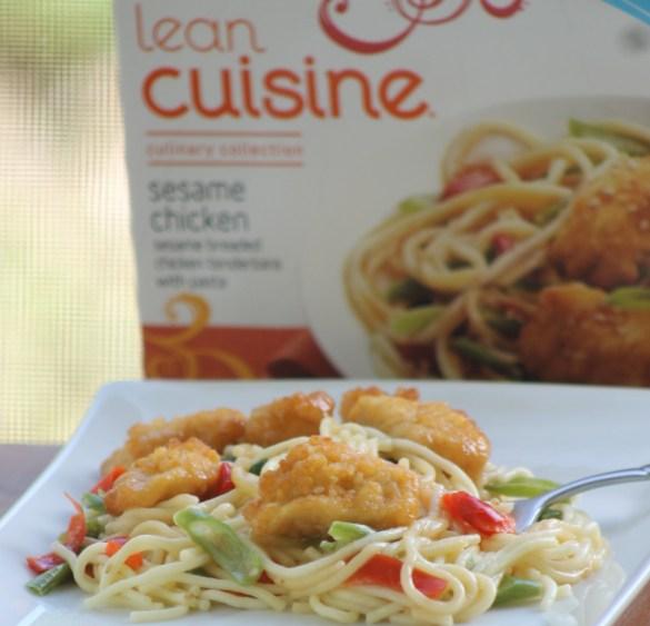 lean cuisine #shop